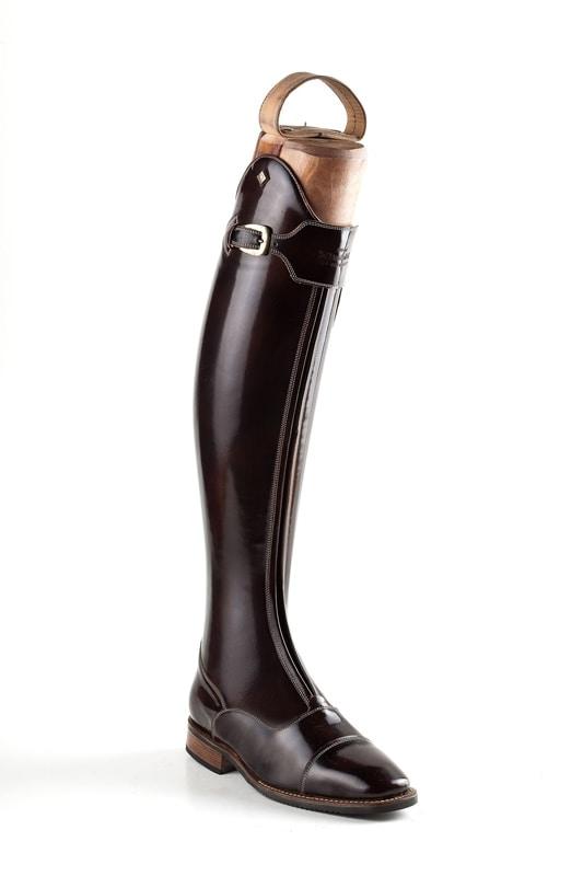 POLO CELERIS | Boots, Ridstövlar